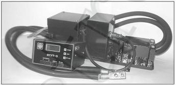 ИТУТ-3