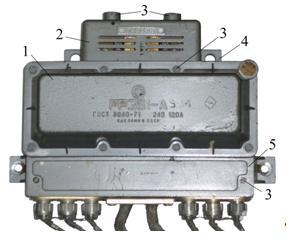 RR361-A
