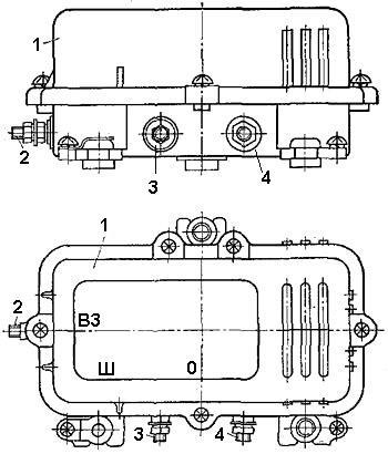RR363