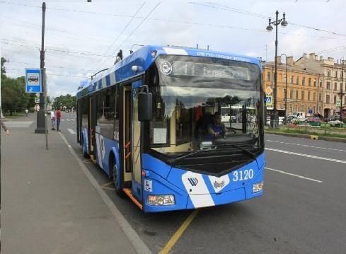 БКМ 32100D