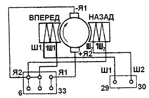 КВП-22Б