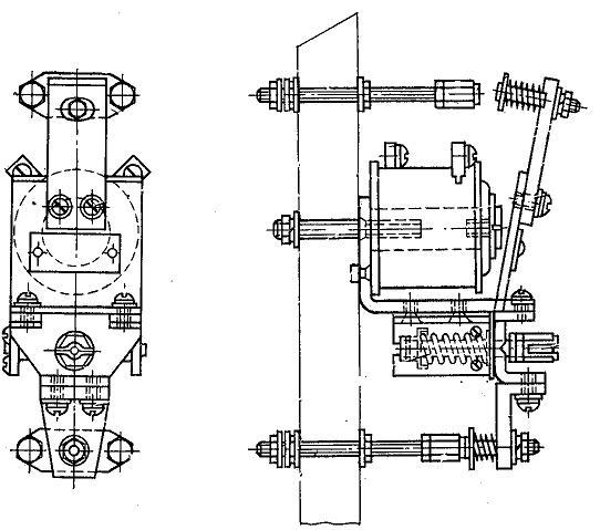 РМ-3000