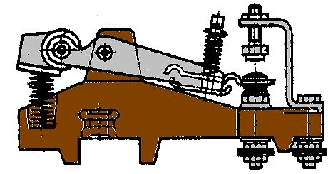 КЭ-54