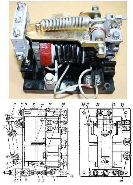 РЭВ-827