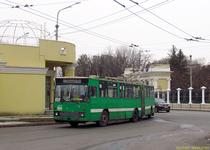 Троллейбус Rocar_217
