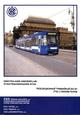 Трамвай RT6S